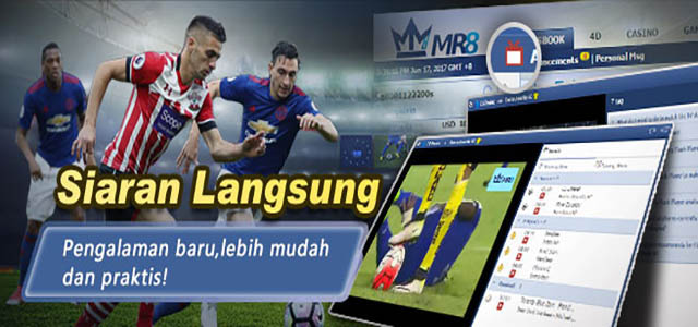 Agen Bola 368bet Resmi Indonesia